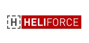 HELIFORCE